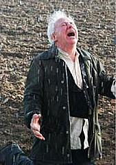 וסרמן איש הגשם