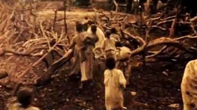 Watch Full Movie - ילדי התנ״ך - לצפיה בטריילר